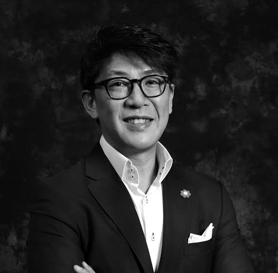 Havas Worldwide Hong Kong Appoints Mitchell Tan as Managing Director
