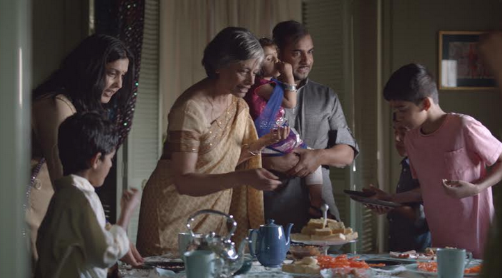 NRMA & M&C Saatchi Launch 'Our Home' As Part of NRMADE Better Brand Platform