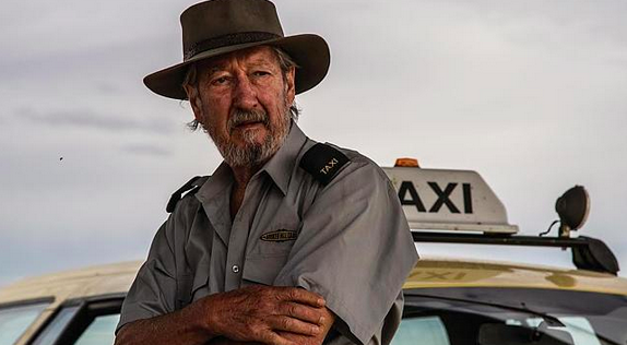 Last Cab To Darwin & Nylon Studios Hit The Right Note With First Week Box Office