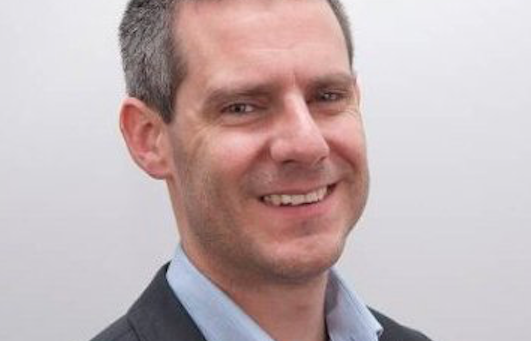Michael Corry Joins the Carat Perth Leadership Team