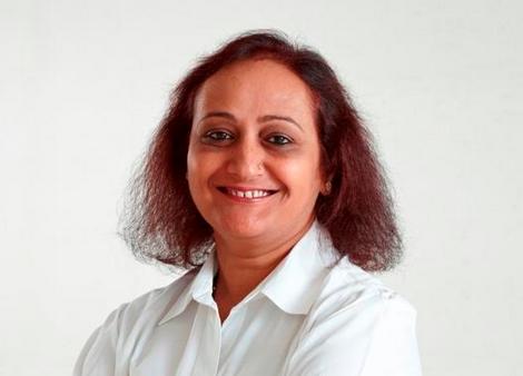 Havas Media Group India Wins Integrated Media Mandate of FoodCloud.in