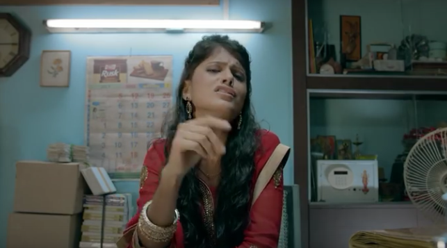 Vistaprint & Orchard Advertising Take A Stand Against the 'Chal Ta Hai' Attitude