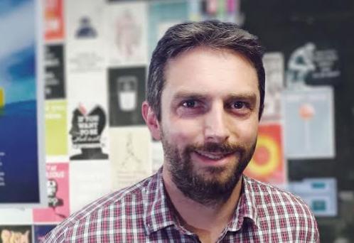 Y&R Group Brisbane Appoints Carat's Head of Planning Chris Platt