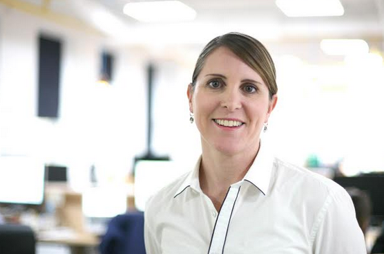 Loud&Clear Appoints New General Manager Fiona Wilhelm