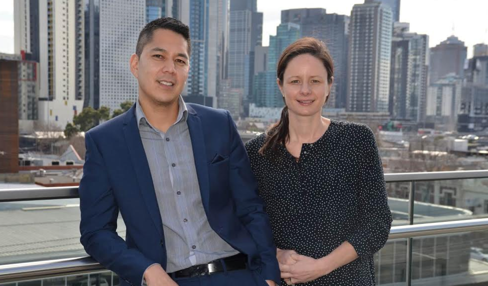 Carat Melbourne Focuses on Succession Planning with Senior Promotions