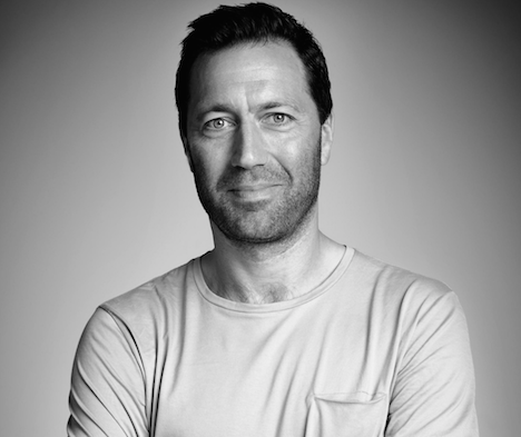 BWM Dentsu Secures Alex Carr as New Managing Director