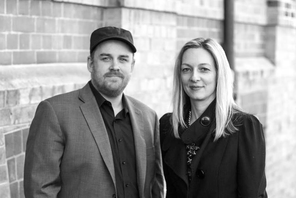 Designworks Australia Announces Two New Senior Hires