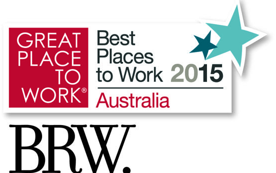 OMD Rank In Great Places to Work List for 7th Year Running