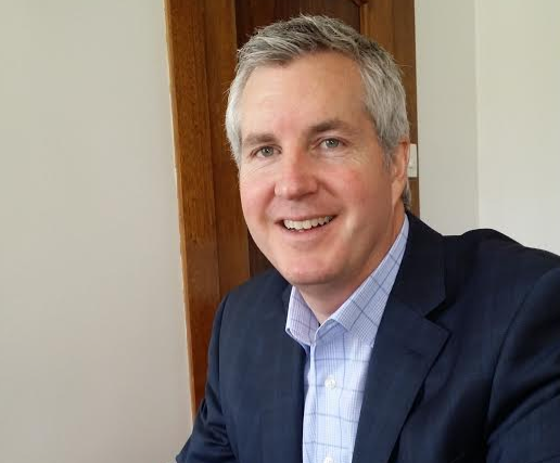 ADMA Appoints Craig Wallis to Increase Its Presence in Victoria