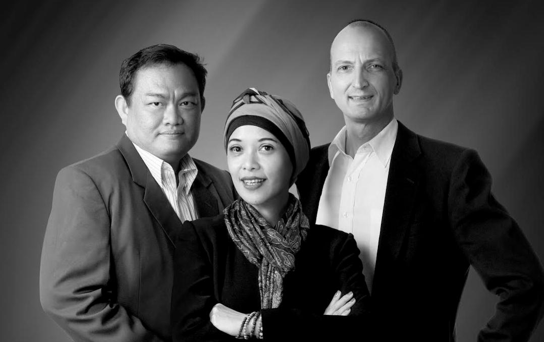 Havas AdWork & Narendra Combine to Form Havas Worldwide Jakarta