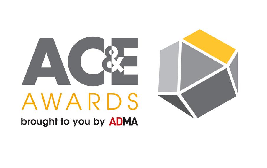 ADMA AC&E Awards 2015 Finalists Announced