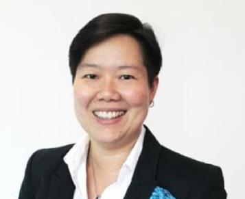 Anna Chew Joins Havas Worldwide Siren as General Manager
