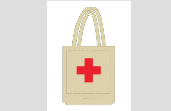 Mullen Lowe Group Supports Singapore Red Cross for this Year's Spikes Asia