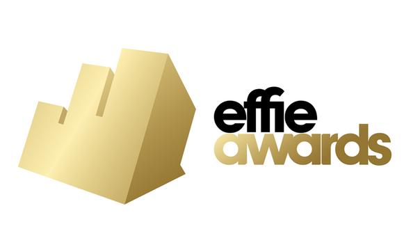 Australia's Effie Award 2015 Winners Announced