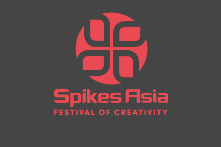 Spikes Asia 2015 Receives 4,351 Entries from 23 Countries
