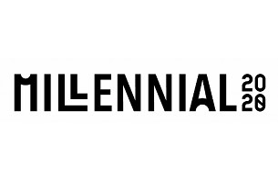 World's First Millennial Business Summit Launches in London