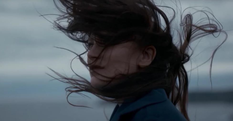 Ikon Group Sydney Unveils First évolis Campaign 'Long Live Hair'