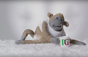 How Mother London Is Helping PG Tips 'Keep It Tea' In This Over-complicated, Vajazzled World
