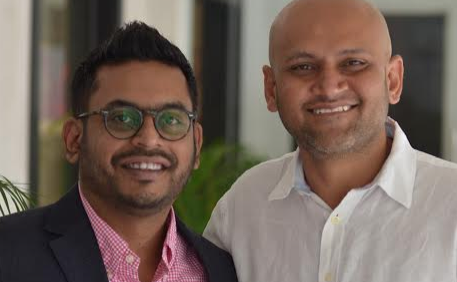 Lowe Singapore Appoints Ranjit Jathanna as Chief Strategy Officer