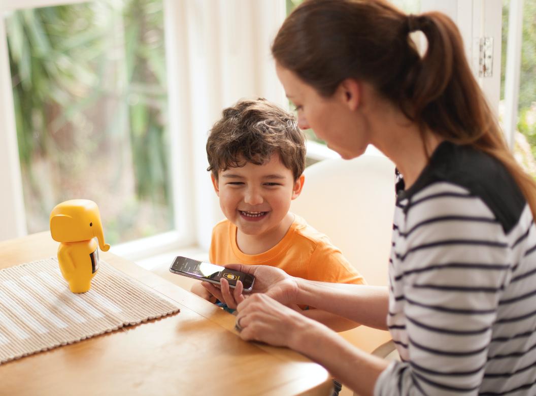 ASB & Saatchi & Saatchi NZ Teach Kids the Value of Money in A Cashless Society