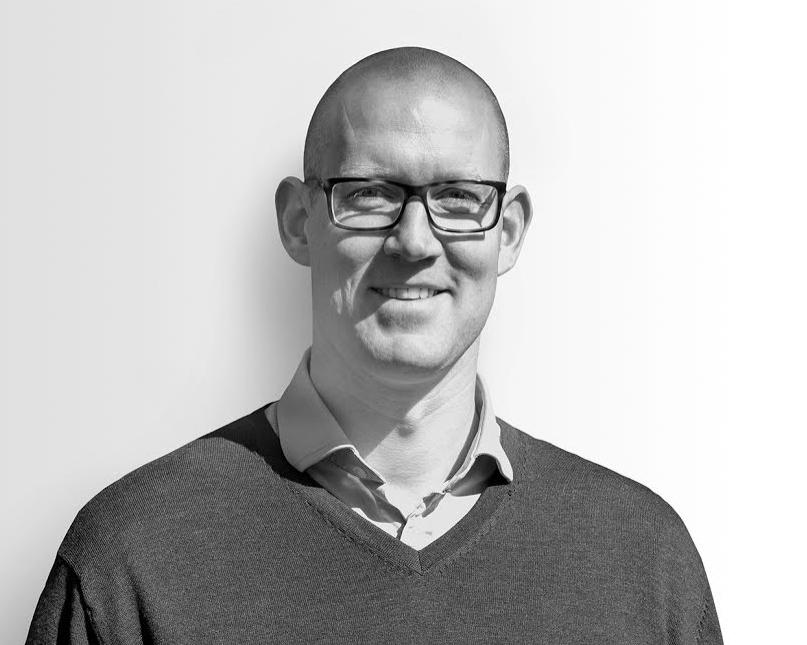 Designworks Melbourne Hires Senior Strategist Axel Dench