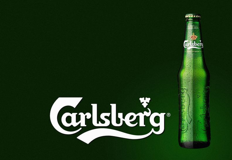 Havas Worldwide Hong Kong Appointed Lead Agency for Carlsberg's Integrated Campaign