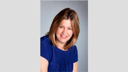 ADMA Appoints New Customer Experience Director Katherine Raskob