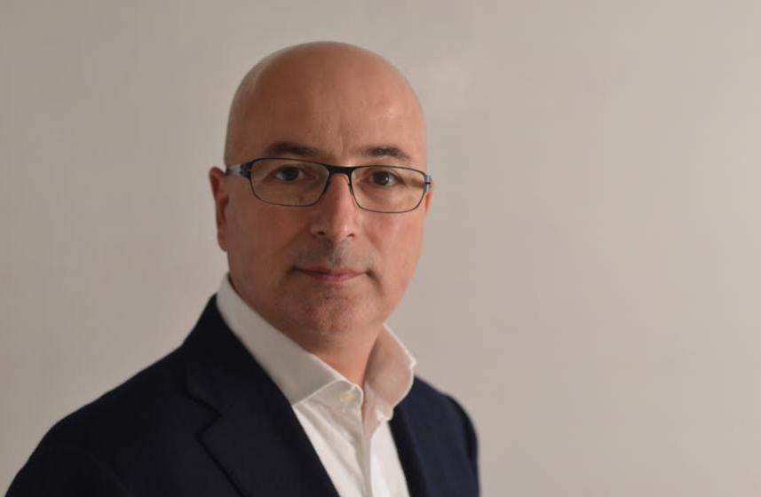 Wunderman-Bienalto Integration Establishes Full-Service Digital Shop