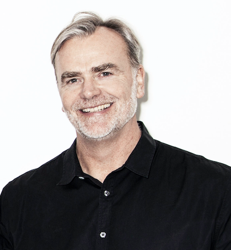 Ben Welsh Appointed M&C Saatchi's Creative Chairman of Asia