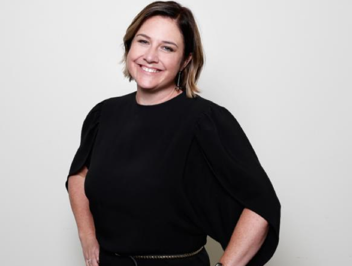 M&C Saatchi Hires Melissa Hopkins as Group Head of Account Service