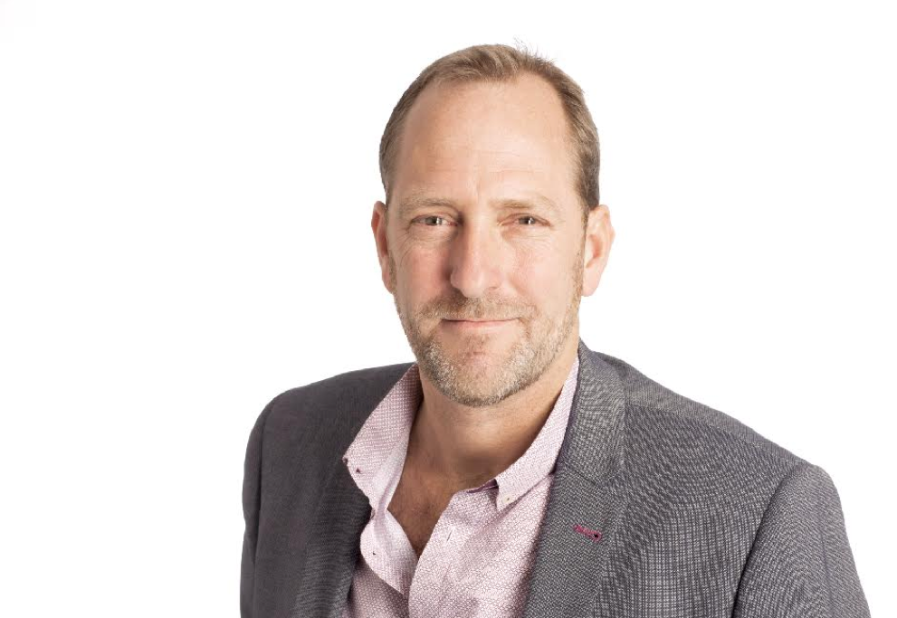 Rob Currie Joins STW as First Group Business Director