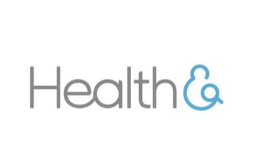 Health& Taps Grey Melbourne to Unlock Australia's Health Potential