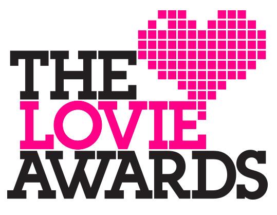 MediaMonks Produces 13 Winners at 2015 Lovie Awards