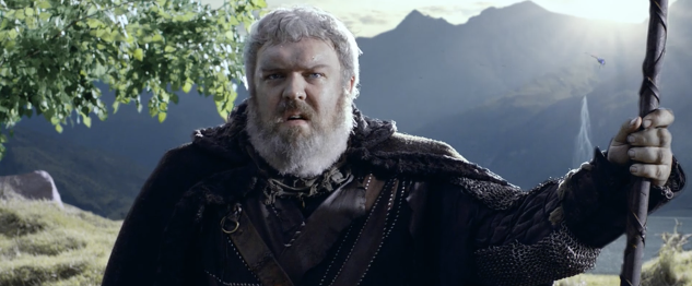 Filament Post Helps Samsung Spoof Game of Thrones in New Ad