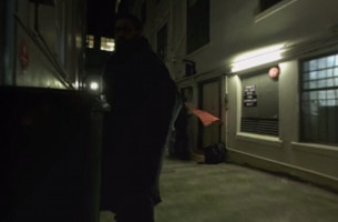 Powerful 360 Film by DDB NZ Puts Viewers in Shoes of Auckland's Homeless in Winter