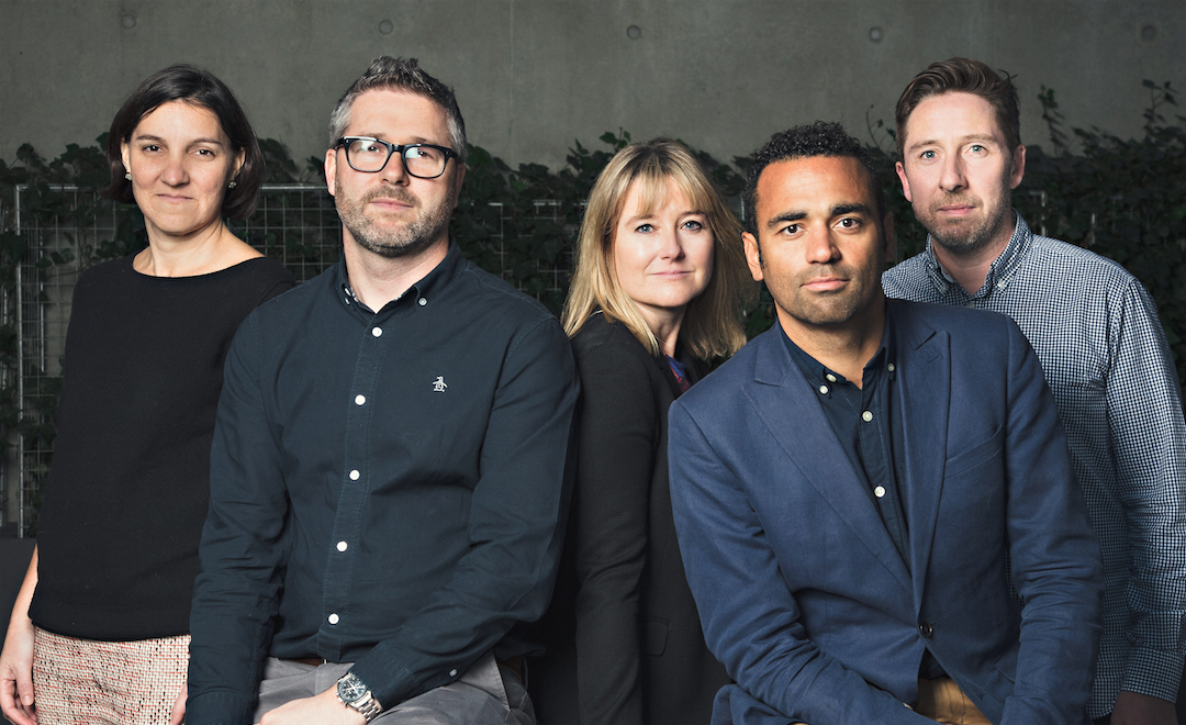 Grey London Launches Direct Marketing and CRM Division