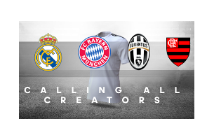 Havas Helia Launches Unique Football Fan Competition for Adidas