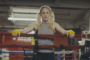 Dove Launches 'My Beauty, My Say' Campaign from Havas helia