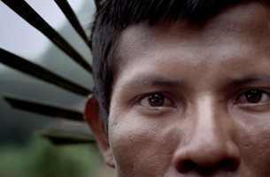 This JWT Brazil Campaign Shatters Stereotypes of Indigenous Peoples