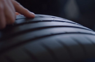 Michelin Celebrates All Forms of Craftsmen in Beautiful Web Series