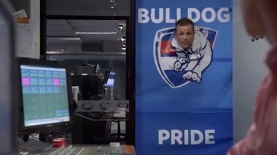 Foxtel Says 'Everyone's Team Deserves to Be Seen' in Latest Fox Footy Campaign via TBWA\Sydney