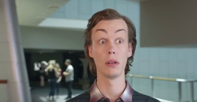 Hoyts Relaunches Rewards Program With Quirky New Campaign