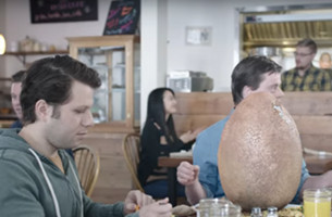 Publicis NY Blends Humour and Honesty in Brilliant #NotSpecialNeeds Initiative