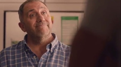 Woolworths Continues its 'That's why I pick Woolies' Platform with New Spot