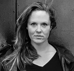 Spot Welders Appoints Anna Rotholz as Executive Producer/Head of Development NYC