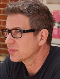 Director Jason Smith Joins Filmgraphics for Representation Across the Asia Pacific Region