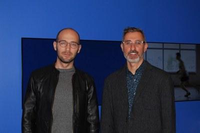 Paul Bootlis Joins Havas Sydney in Digital CD Role; Yoann Bernex Joins in Technical Lead Role