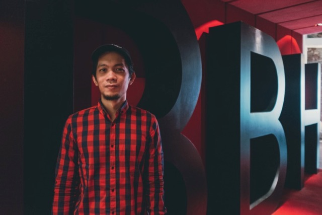Bestads Six of the Best Reviewed by Asterio Gutiérrez, Nike CD/Writer, BBH Singapore