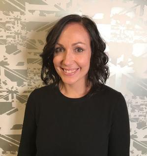 M&C Saatchi, Sydney Recruits Mandi Bateson for Head of Social Role