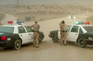 Hyundai Channels Hollywood Blockbusters in Action-Packed Short Film